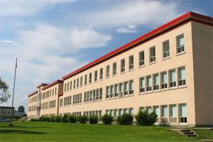education facility pest control